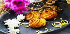 Ravioli, Mojito, Sangria, Tiramisu, Shrimp, Meat, Food, Eten, Tiramisu Cake