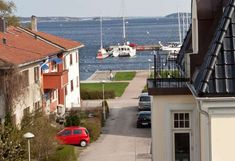 5 Billigste Hoteller i Kristiansand - Spar opptil 70% - Reis Smartere, Billigere og Lengre Kristiansand, Outdoor Decor, Home Decor, Voyage, Decoration Home, Room Decor, Home Interior Design, Home Decoration, Interior Design
