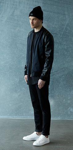 a30fdb65fdff JACK   JONES - Découvrez les vêtements de la boutique officielle en ligne