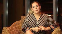 Tempranito estrenamos la entrevista que @JibelRojas Host de #PFGtv le realizó a Michelle Lampe fundadora de @VickysFlowers con motivo de su 5to Aniversario. (Link en la Bio) . . #PFGcrew Vídeo: @Manucolina Host:  @jibelrojas Fotografía: @kristmenendez Makeup: @Pattyagc Outfit: @Verushop Brand: @PuntoFijoGuia . . #instagood #video #flowers #girl #love #youtube #socialmedia #redessociales #marketing #marketing101 #wedding #paraguana #haztenotar #puntofijo #media #creative #photo #branding…