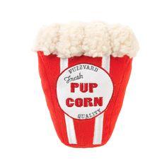 fuzzyard-plush-toy-pupcorn primary