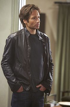 oh how I miss Californication! #Moody
