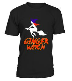 Funny Ginger Witch T-shirt Witchcraft Meme Orange Hair Quote  #blackFriday#tshirt#tee#gift#holiday#art#design#designer#tshirtformen#tshirtforwomen#besttshirt#funnytshirt#age#name#october#november#december#happy#grandparent#blackFriday#family#thanksgiving#birthday#image#photo#ideas#sweetshirt#bestfriend#nurse#winter#america#american#lovely#unisex#sexy#veteran#cooldesign#mug#mugs#awesome#holiday#season#cuteshirt