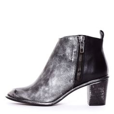 Miista 'Alice', modern boot at ashburyskies.com
