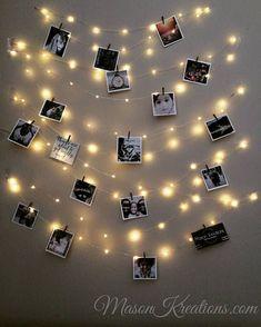 guirlandes lumineuses, guirlandes chambre, batterie guirlande lumineuse, guirlandes lumineuses, guirlandes lumineuses pour chambre à coucher, guirlandes lucioles, guirlande lumineuse  #batterie #chambre #guirlande #guirlandes #lumineuse #lumineuses Chambre Scandinave