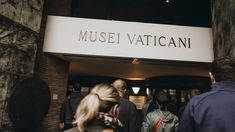 Avoiding the Biggest Mistakes When Visiting the Vatican