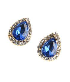 Top 5, Sapphire, Gemstone Rings, Gemstones, Weddings, Jewelry, Fashion, Moda, Jewlery