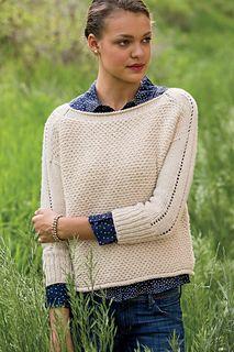 20140529_intw_knits_1676_small2