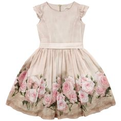 c6ff8255941a ALALOSHA  VOGUE ENFANTS  Lesy SS 15 collection is an injection of ...