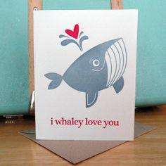 Valentines hehe