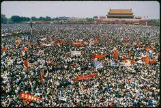 90 Tiananmen Square 6 4 Ideas Tiananmen Square Protests Of 1989 Square History