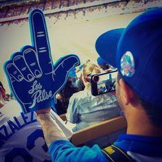 #lospulse #dodgers #... Dodgers Fan, Dodgers Baseball, Dallas, Sports, Photos, Parents, Hs Sports, Pictures, Sport