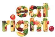#Vegan Health - XL #HealthBlog
