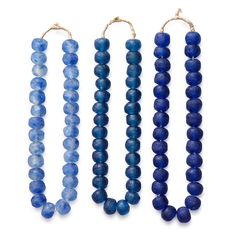 http://shop.stfrank.com/products/glass-beads-blue
