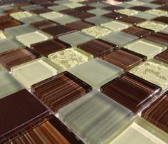 Unique Tile Excellent L And Stick Metal Tiles For Backsplash With Self Vinyl Countertop