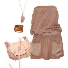 Casual Chic -Beachwear and more from my Melia Fashion Casual Chic, Beachwear, Sexy, Bags, Fashion, Casual Dressy, Beach Playsuit, Handbags, Moda