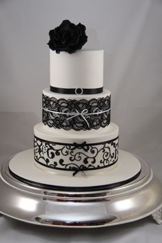All rights reserved by Designer Cakes By Effie