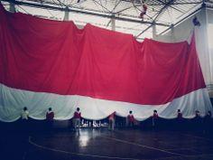 Hari Bela Negara