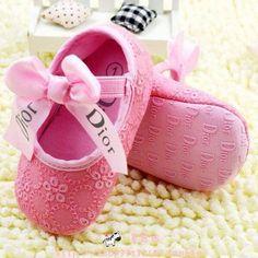 baby fashion killer