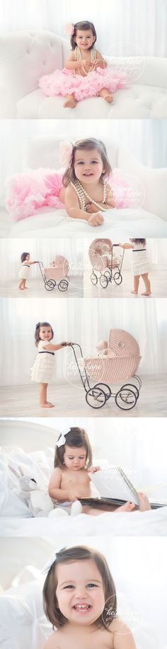 Baby girl birthday pictures outfit 55 Ideas for 2019 Little Girl Photos, Baby Girl Photos, Old Photography, Toddler Photography, Birthday Photography, 2nd Birthday Pictures, Party Pictures, Birthday Ideas, Toddler Pictures