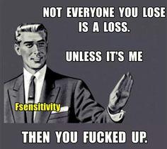a29e5fb89d48ceb5635be6c861c514c1 cool quotes sarcasm meme center largest creative humor community memes, work memes
