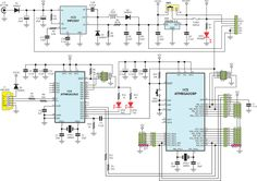 wiring diagram electric blanket wiring get free image Basic Electronic Circuits, Electronic Engineering, Arduino, Bosch Siemens, Electric Circuit, Electronics Components, Vacuum Tube, Diagram, Free
