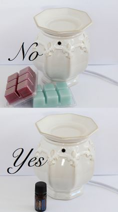 do it yourself divas: DIY: Diffuse Essential Oils Using A Candle WarmerDIY: Diffuse Essential Oils Using A Candle Warmer. Breath clean air while making your house smell amazing! - includes a list of oils and what they are good for treating/r