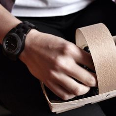 #wewood #watches #style #fashion #odyssey
