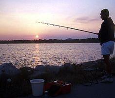 Put-in-Bay, Ohio #lakeerielove