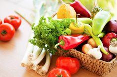 Dieta Detox/Disintossicante: Cos'è? A Cosa Serve? Funziona? >>> http://www.piuvivi.com/alimentazione/dieta-disintossicante-detox-cose-cosa-serve-funziona.html