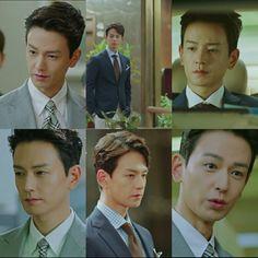 Lim ju hwan Lim Ju Hwan, Bride Of The Water God, Uncontrollably Fond, K Pop Star, Korean Actors, Korean Drama, Dramas, Asian, Japanese