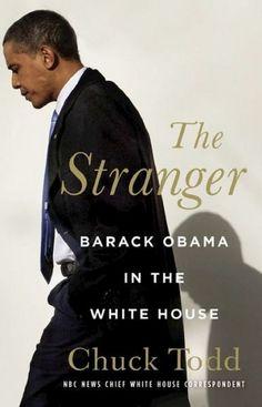 The Stranger (Hardcover)