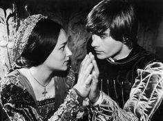Romeo & Juliet, 1968