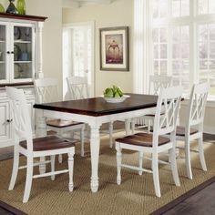 151 Best Kitchen Table Images On Pinterest Dining Room Kitchen