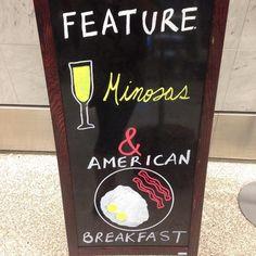 #Rosegatebridal #dallasmarkettrip #breakfastairportstyle
