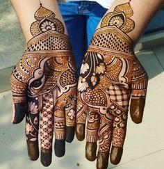 45 Best Mehandi Images Henna Patterns Henna Mehndi Mehendi