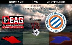 Guingamp vs Montpellier 10.09.2016 Free Soccer Predictions, head to head…