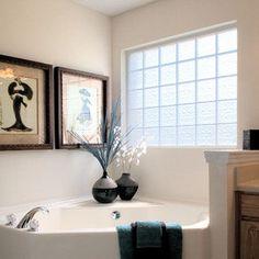 Vasque Memento | Bedrooms, Sous sol and Decoration