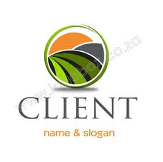 Sign System, Logo Ideas, Tech Logos, Agriculture, Slogan, Garden Ideas, Projects, Design, Log Projects