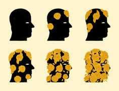 http://mobile.nytimes.com/blogs/opinionator/2014/08/13/the-mysteries-of-my-fathers-mind
