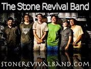 Stone Revival Band