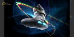 Geleceğe Dönüş filminin ayakkabısı satıldı! : Geleceğe Dönüş filminin bağcığını kendi kendine bağlayan efsane ayakkabısı Nike tarafından gerçeğe dönüştürülmüştü. Şimdi ise bu ayakkabı astronomik bir rakama satıldı!  http://ift.tt/2dX727B #Teknoloji   #satıldı #Geleceğe #ayakkabısı #filmi #Dönüş