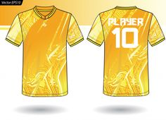 Download 900 Soccer Players Ideas In 2021 Soccer Players Soccer Jersey Design
