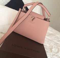 #Louis #Vuitton #Handbags Louis Vuitton Handbags For Free Shipping For Women Fashion.Must one For 2016.