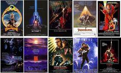 movies.jpg (1135×694)