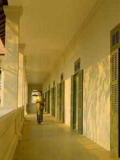 Amantaka   The Aman Resort