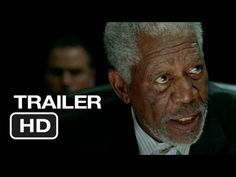 Check out this great trailer of Olympus Has Fallen.    Olympus Has Fallen is a great new thriller starring Morgan Freeman and Gerard Butler.   http://journicle.com/olympus-has-fallen-official-trailer-1-2013-morgan-freeman-movie-hd/