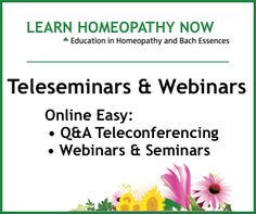 JULY 23 YOUR SUMMER SURVIVAL KIT Top Homeopathics for Summer!  Join Shelley McQuerter, teacher of Homeopathy at The BodyMind Institute, as she teaches you everything you need to know about homeopathy for the summer season!  July 23 teleconference from the comfort of your own home!  4-6 PST