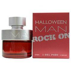 Halloween Man Rock On By Halloweeen For Men
