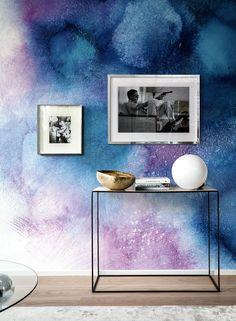 Top Bilder Kunstdruck auf Leinwand XXL Poster Modern Design 100 cm*65 cm 010/_ a